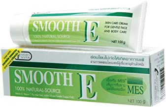 smooth e products thailand