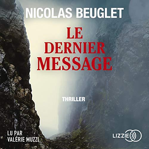 Le Dernier Message cover art