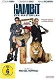Gambit - Der Masterplan - Colin Firth