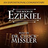 The Book of Ezekiel : A Commentary