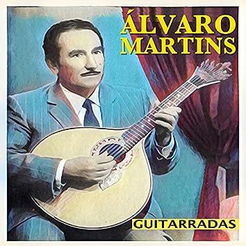 Guitarradas