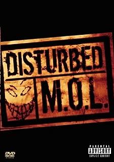 Best disturbed voices video Reviews