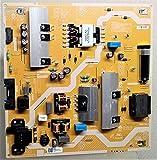Placa de alimentación de repuesto para Samsung TV modelo UN50NU6900FXZA número de pieza BN44-00932N
