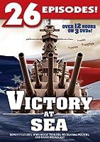 Victory at Sea [DVD]