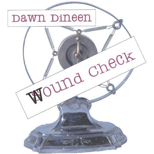 Dawn Dineen