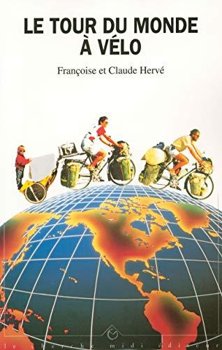 avis vélo du monde professionnel Faire du vélo dans le monde