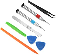 Triwing Screwdriver for Nintendo Switch, Repair Tool Kit for Nintendo Joy‑Con, Switch Lite, Battery Replacement and other DIY work on Game Console Controller