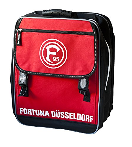 benu Fortuna düsseldorf-Sac à Dos pour l'école