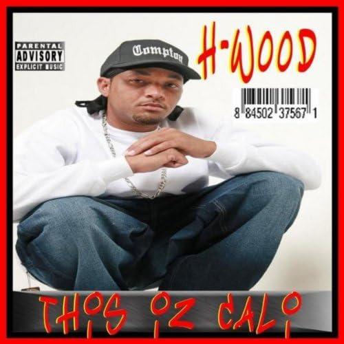 H-Wood