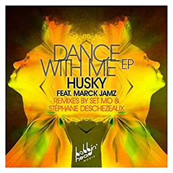 Dance with Me EP