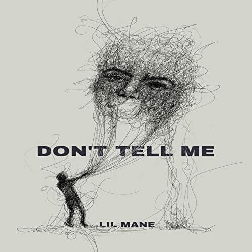 Lil Mane