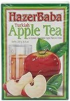 Hazer Baba Turkish Apple Tea 250g x 12 Packs by Hazer Baba