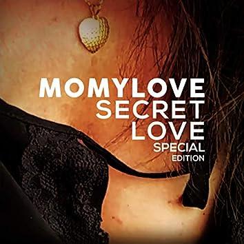 Secret Love Special Edition