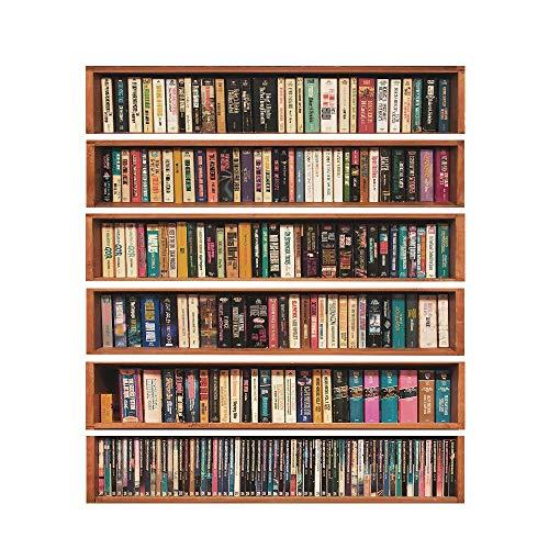 trap boekenkast ikea