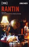 Rantin (Oberon Modern Plays)