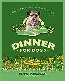 Dinner for Dogs