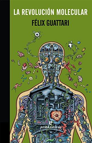 La revolución molecular (La muchacha de dos cabezas)