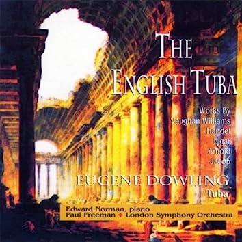The English Tuba
