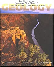 Best geology of northern new mexico Reviews
