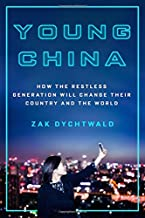 Best young china book Reviews