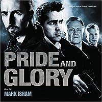 Pride & Glory (Score)