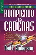 Rompiendo las Cadenas (Favoritos) (Spanish Edition)