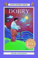 Dobry (Puffin Newbery Library)