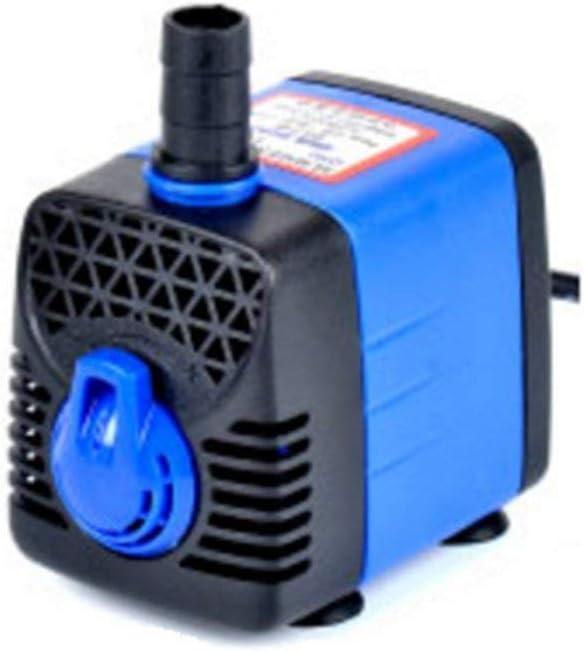 LWB Submersible Water Pump for Aquarium Pond Tank Fish Founta Ultra-Cheap Deals Colorado Springs Mall