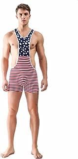 Best hulk hogan american flag Reviews