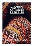 Artes de Mexico, N° 35/1996 : Textiles de Oaxaca