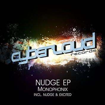 Nudge Ep