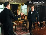 Get The Good Wife S.5 Episodes via Amazon Instant Video