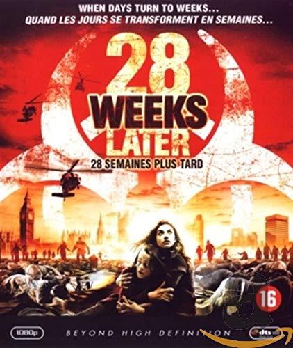 lidl vecka 28