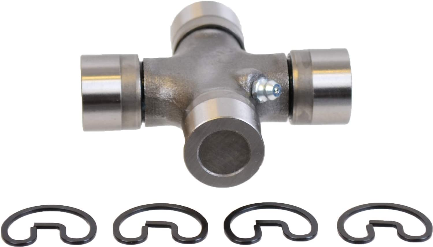 U-Joint Sale special price 5 popular
