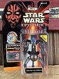 Star Wars: Episode 1 Destroyer Droid Action Figure by Star Wars