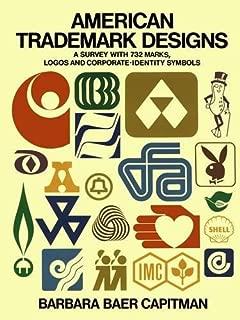 american trade mark co