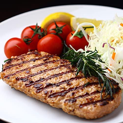 植物性代替肉 ひき肉ミンチ(ポーク)オムニミート SKU701   プラントベース・ミート ビーガン   Omni Meat 100% Plant-based Meat   Vegan Meat   Ground Pork Substitute