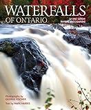 Waterfalls of Ontario [Idioma Inglés]