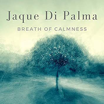Breath of Calmness