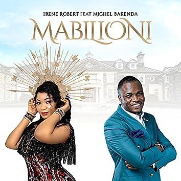 Mabilioni