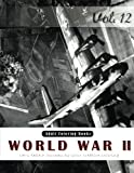 world war 2 coloring book - World War 2 Coloring Book for Stress Relief & Mind Relaxation, Stay Focus Therapy: New Series of Coloring Book for Adults and Grown up, 8.5