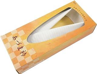【さらさ】 あづま姿 仕立て衿 簡単取り替えできます NO.32 夏用 絽 白 日本製 so-5