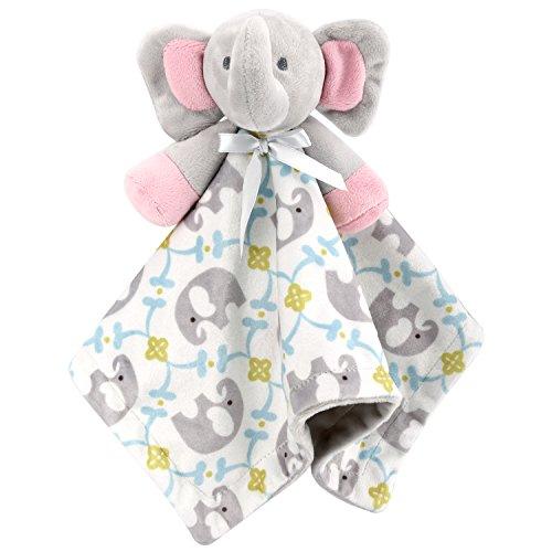 Top 13 bearington baby elephant snuggler for 2021