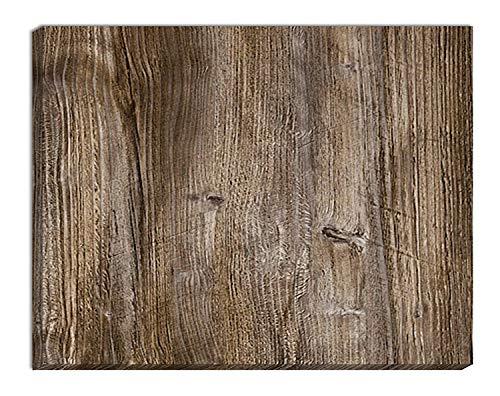 Dekati Farbprobe Aller Möbel-Fronten und Korpusse Holz-Design Treibholz | Maße ca: 10x18x1,5 cm