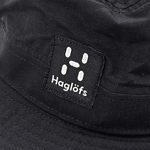 Haglofs Haglofs Lx Hat Medium Large Lichen At Amazon Men S Clothing Store