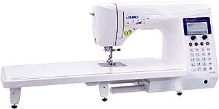 Best juki sewing machine quilt machine Reviews