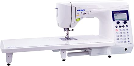 Juki Exceed F600 Quilt & Pro Special