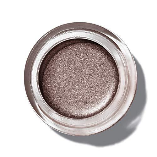 REVLON Make Up Colorstay Creme Eye Shadow 24H Ombre à Paupières chocolat