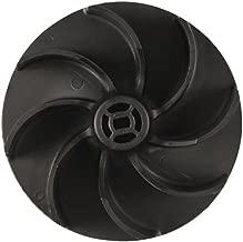 Toro 93-0564 Blower Impeller