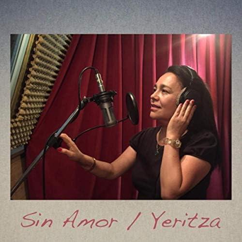 Yeritza feat. Jorge Morales Kaiser